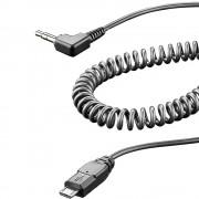 Cablu Audio USB Pentru Sistem De Comunicare Interphone