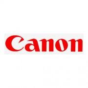 Accesorii printing CANON CF1465B014AA