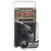 Star Wars X-Wing: TIE Advanced Expansion Pack