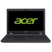 "Laptop Acer Aspire ES1-711G-P3RM (Procesor Intel® Pentium® Quad Core N3540 (2M Cache, up to 2.66 GHz), 17.3""HD+, 4GB, 500GB, nVidia GeForce 820M@2GB, Linux)"
