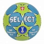 Select HB Solera 2014