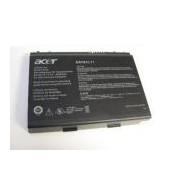 batterie ordinateur portable acer Travelmate 420