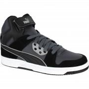 Sneakers barbati Puma Rebound Street SD 35823724