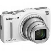Fotoaparat Coolpix Beli S9700 NIKON