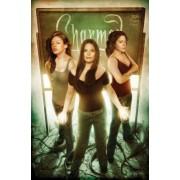 Charmed Season 9 Volume 1 by Paul Ruditis