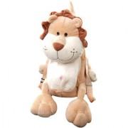 Lion Back Pack (36cm)