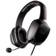 Casti Creative Gaming Sound Blaster Tactic3D Alpha