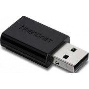 Adaptor Wireless USB 2.0 TRENDnet TEW-804UB AC600 DualBand