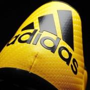 Buty korki piłkarskie Adidas X 15.3 FG/AG /S74632 - 42