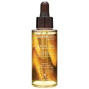 Alterna Smooth Kendi Pure Treatment Oil Haarserum 50 ml