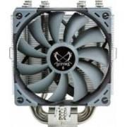 Cooler procesor Scythe Mugen 5 Rev.B