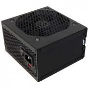 VP Power VP350P