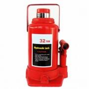Cric hidraulic RoGroup, 32 T