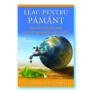LEAC PENTRU PAMANT