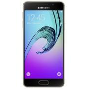 Samsung Galaxy A5 (SM-A510F) 2016 Gold