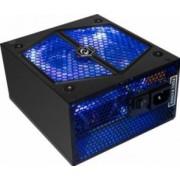 Sursa Modulara Raidmax Thunder v2 RX-735AP 735W