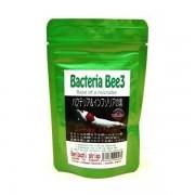 Benibachi Bacteria Bee 3