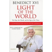 Light of the World by Michael J. Pope Benedict