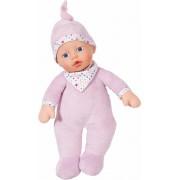 ZAPF CREATION knuffelpop, »BABY born® First Love«