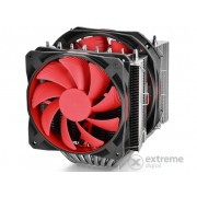 Cooler procesor DeepCool Assassin II