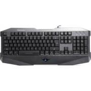 Tastatura Gaming Segotep Colorful GK1000 Iluminata