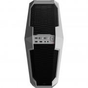 Carcasa Aerocool LS-5200 White
