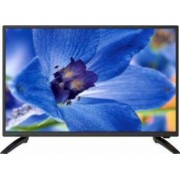 Televizor LED 71 cm Orion T28-DLED HD