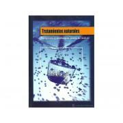 Libro Tratamientos Naturales: Terapias y consejos para la salud (L)