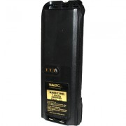 Two Way Radio Battery For Motorola XTS NTN8923AR NA8923HC