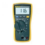 Fluke 116 digitális multiméter (122732)
