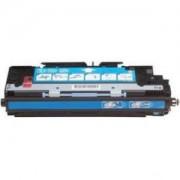 Тонер касета за Hewlett Packard Color LaserJet 3000 Cyan (Q7561A) - G&G