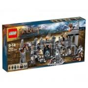 The Hobbit - La bataille de Dol Guldur - 79014