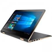 Лаптоп HP Spectre Pro, 13.3 инча FHD Intel Core i7-6500U with Intel HD Graphics 520, 8 GB, X2F00EA