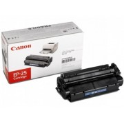 Incarcare cartus Canon EP-25. Canon LPB 1210. Incarcare cartus toner EP-25