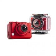 Camera Video de Actiune Energy Sistem Sport Cam Extreme