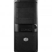 Carcasa Cooler Master Elite 335U Black