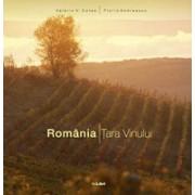 România-Ţara Vinului (română)