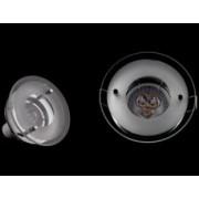 DINO: Üveg keret LED izzóval