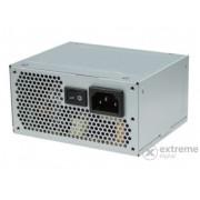 Sursa FSP 200W FSP200-50GSV-5K 85+ Bronze PFC activ