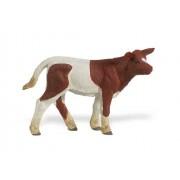 Safari Farm: Red Holstein Calf