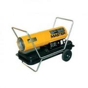 Generator aer cald Master B 100 CED , ardere directa , 29 kW , debit aer 800 mc/h