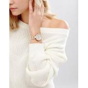 Michael Kors Parker Rose Gold Chronograph Watch MK5616 - Gold