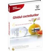 GHIDUL COCTEILURILOR - EDITIA a VI-a, 2009