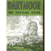 The Official Guide To Dartmoor