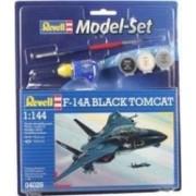 Macheta Revell Model Set F-14A Tomcat