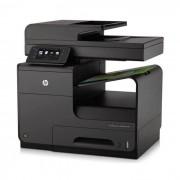 HP Officejet Pro X576dw MFP - CN598A