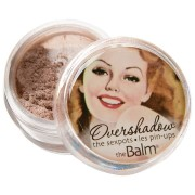 theBalm work is overrated Overshadow Lidschatten 0.57 g