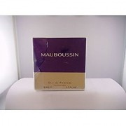 Mauboussin M Moi for Women Eau De Parfum Spray 1.7 Ounce