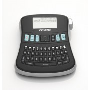 Dymo 210D LabelManager - Labelprinter / QWERTY