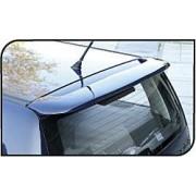Aileron sans feu VW Polo (6N) Break - ICC TUNING specialiste becquet automobile